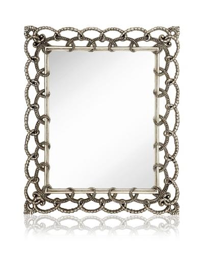 Majestic Mirrors Hardy Mirror