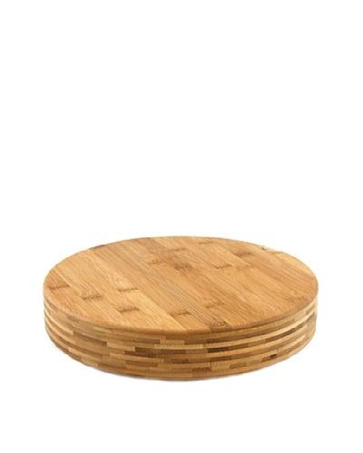 MIU France Bamboo Cutting Board [Natural]
