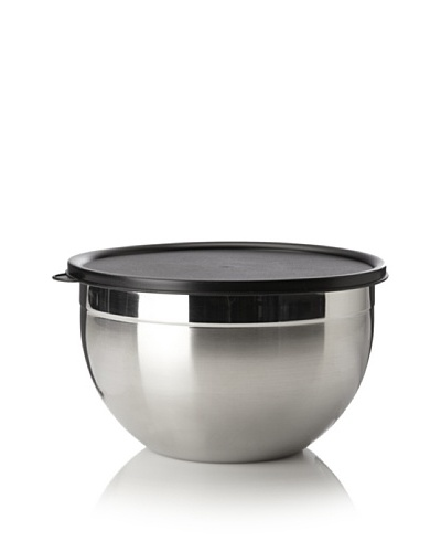 MIU France Stainless Steel Mixing Bowl