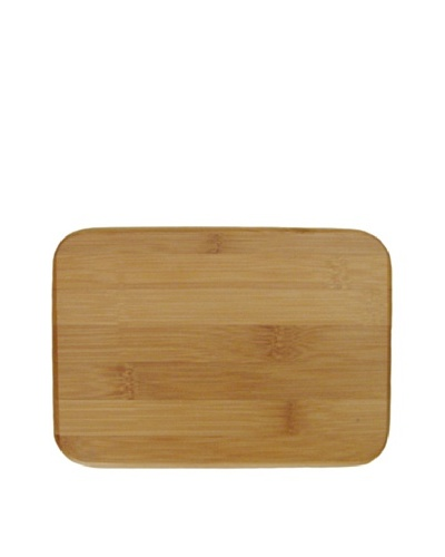 MIU France Bamboo Cutting Board [Natural]
