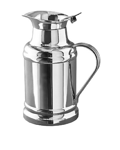 MIU France Stainless Steel Thermal Server