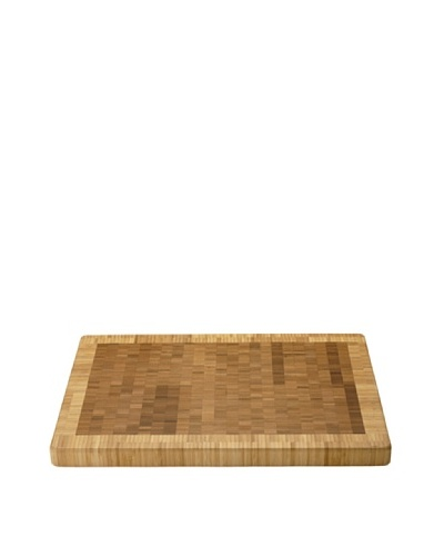 MIU France Bamboo Cutting Board