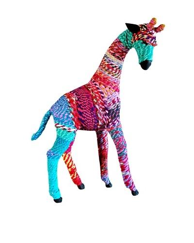 Modelli Creations Chindi Giraffe