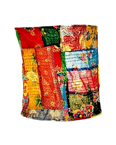 Modelli Creations Assorted Kantha Lamp Shade