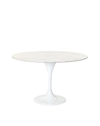 Modway Lippa 48 Dining Table