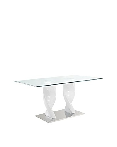 Modway Quarry Dining Table