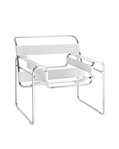 Modway Slingy Lounge Chair