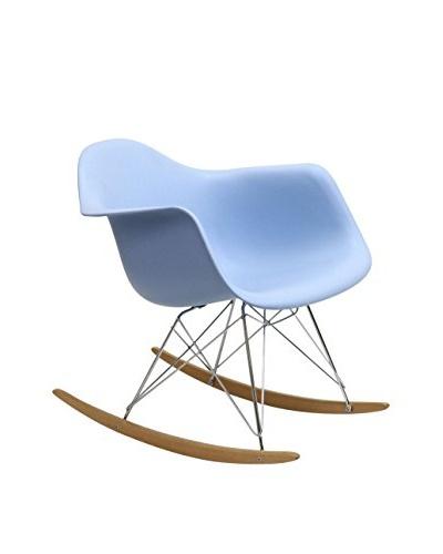 Modway Rocker Lounge Chair