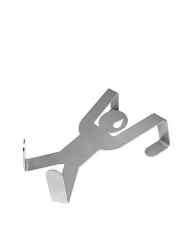 Molla Space Door Hanger, Double hand