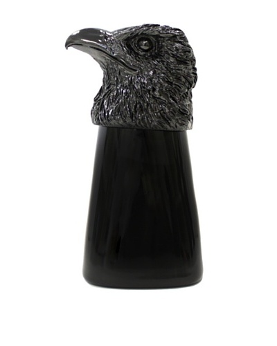 MollaSpace Animal Shot Glass, Eagle