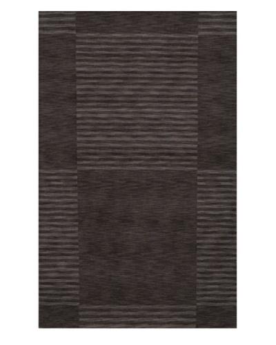 Momeni Striped Rug