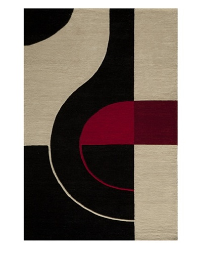 Momeni Contemporary Rug