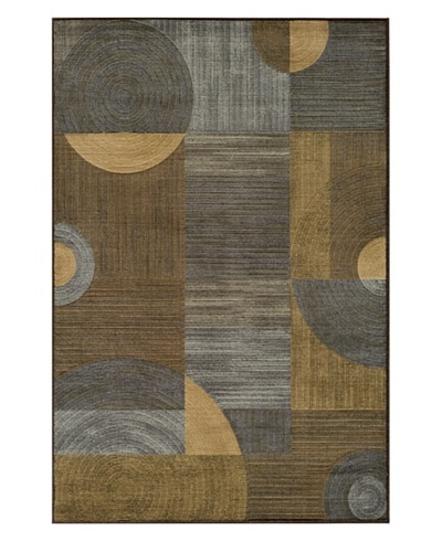 Momeni Dream Collection Rug
