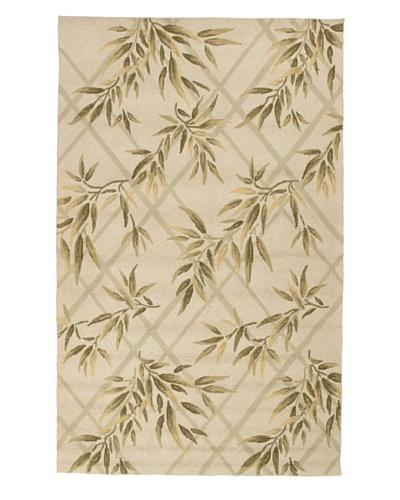 Momeni Palm Indoor/Outdoor Rug