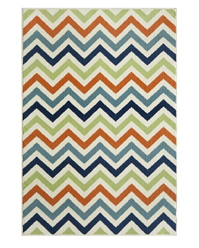 Momeni Baja Indoor/Outdoor Rug