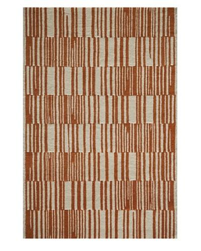 Momeni Linear Rug