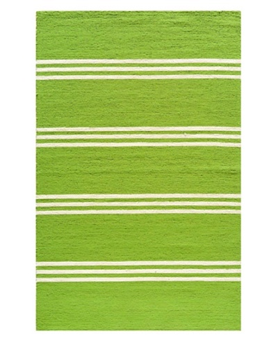 Momeni Veranda Indoor/Outdoor Rug