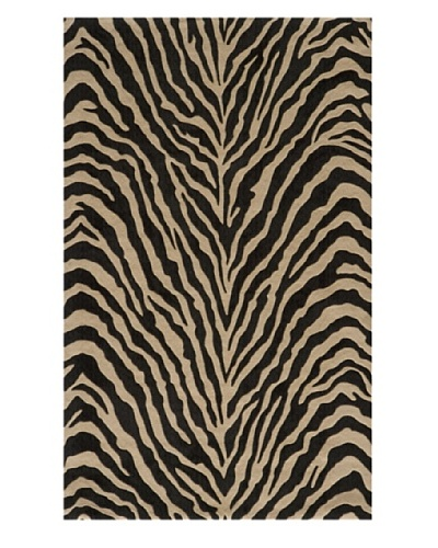 Momeni Deco Collection Rug