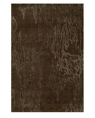 Momeni Abstract Rug