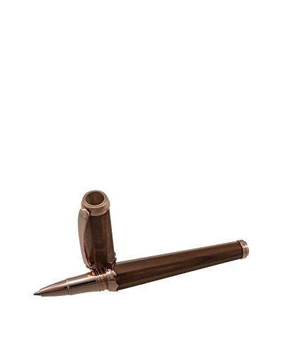 Montegrappa Piccola Rollerball Pen, Beige