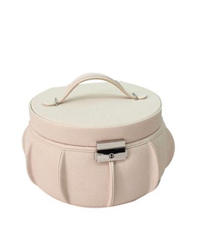 Morelle & Co. Allison Jewelry Box