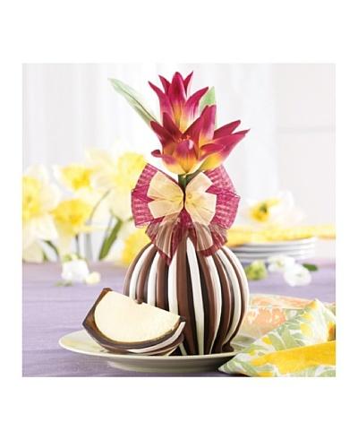 Mrs. Prindable's Sweet Tulips Triple Chocolate Jumbo Apple