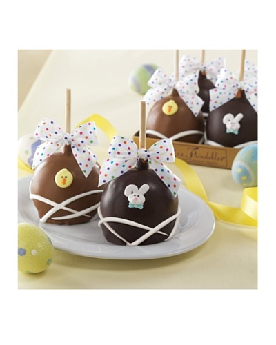 Mrs. Prindable's Sweet Easter 4-Pack