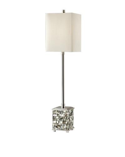 Feiss Lighting Aria Buffet Lamp