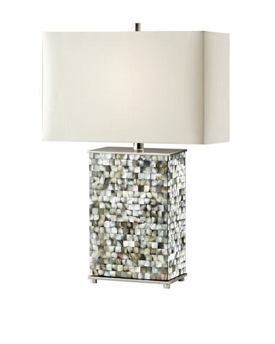 Feiss Lighting Aria Table Lamp