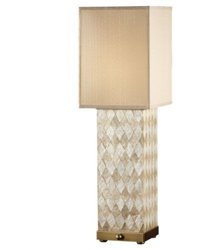 Feiss Lighting Nevena Table Lamp