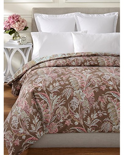 Nancy Koltes Toulouse Reversible Duvet