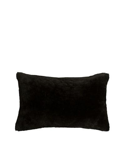 Natural Brand Nelson Sheepskin Pillow