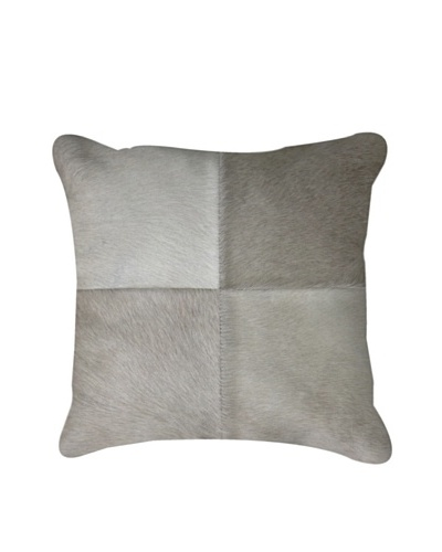 Torino Quatro Pillow, NaturalAs You See