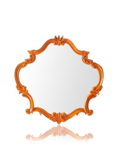 Bridgette Neo Baroque Deco Mirror