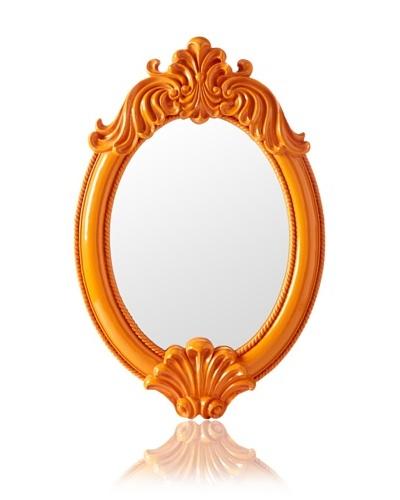 Sophia Neo Baroque Mirror