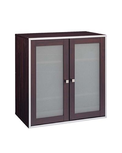 Neu Home Quadrant 2-Door Quad Cube, Chery