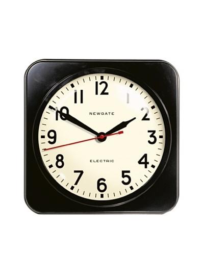 Newgate Mercury Wall Clock