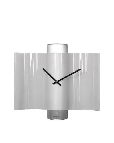 NeXtime Margaret Clock