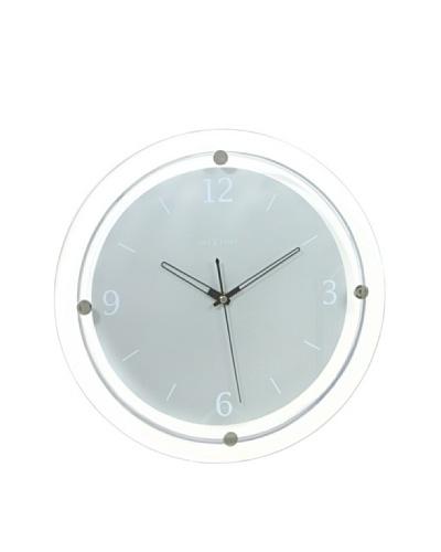 NeXtime Mega Clock