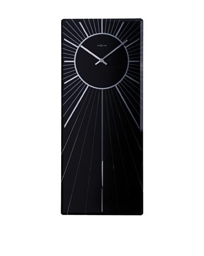 NeXtime Heavenly Clock