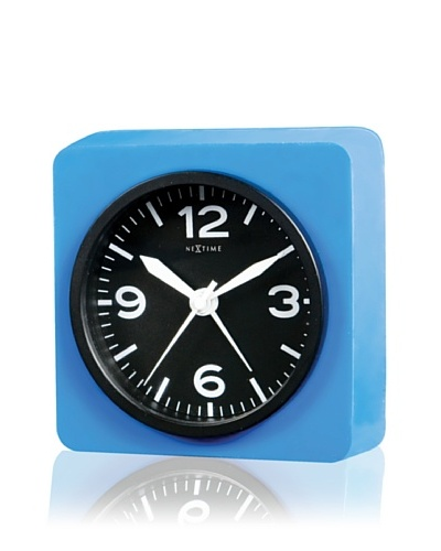 NeXtime Real Time Silly Table Clock