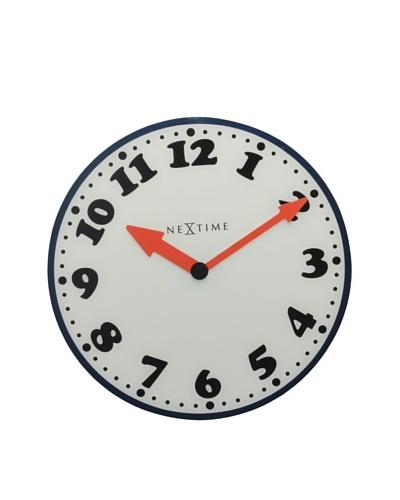 NeXtime Boy Clock
