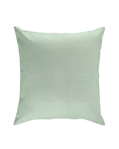 Nine Space Perissa Pillow Cover