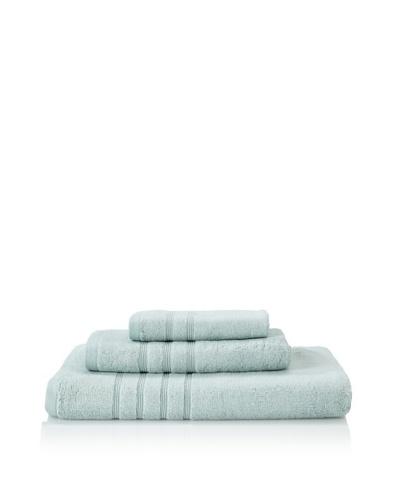 Nine Space Towel Set [Light Blue]