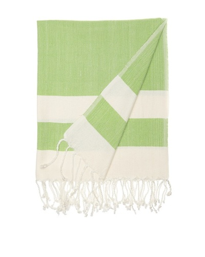 Nine Space Kadikoy Fouta Towel