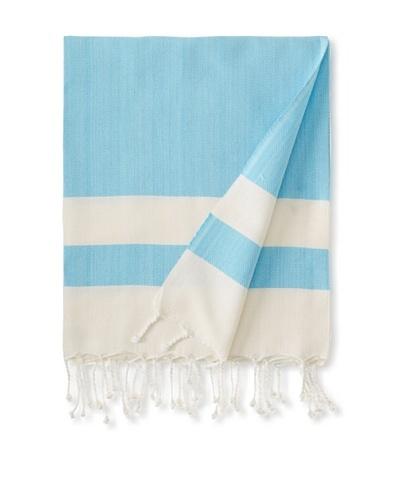 Nomadic Thread Society Boardwalk Hammam Towel