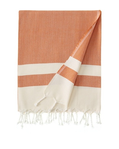 Nomadic Thread Society Boardwalk Hammam Towel