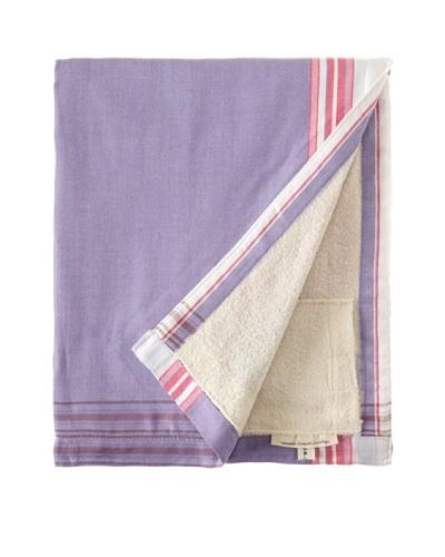 Nomadic Thread Society Surf Sarong Towel