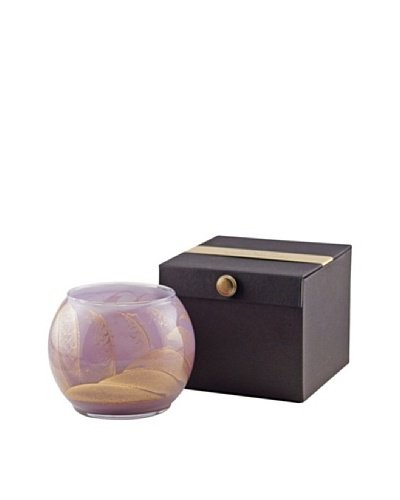 Northern Lights Candles Esque 7-Oz. Soft Candle, Lavender