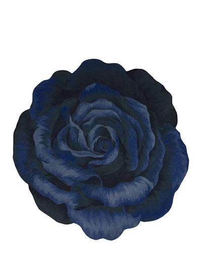 Nourison Blooms Rug